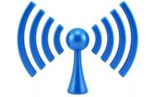 Как подключить интернет йота на смартфоне