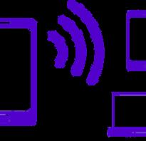 Как убрать ограничение на раздачу wifi мтс