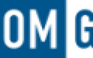 Новый оператор сотовой связи danycom