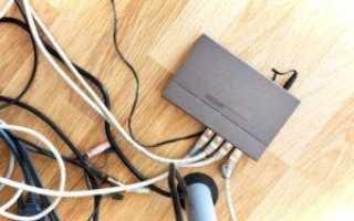 Как подключить и отключить интернет на теле2