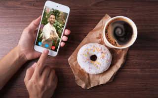 Как позвонить на свой телефон через интернет