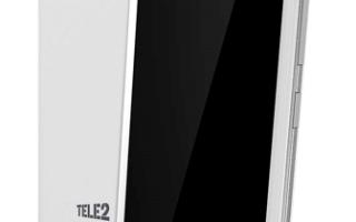 Код разблокировки сети теле2 миди бесплатно