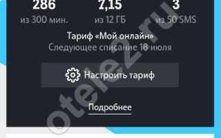 Личный кабинет теле2 скачать бесплатно приложение