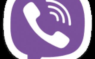 Установить хороший антивирус на телефон