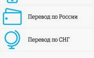 Мобильный кошелек теле2