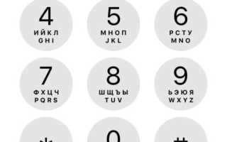 Как проверить свой номер на мегафоне бесплатно