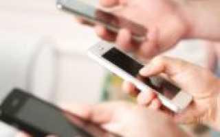 Как узнать стоимость смс на мтс