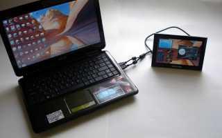 Как подключить интернет через планшет