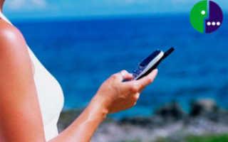 Как скинуть бесплатку с мегафона