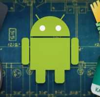 Топ 10 антивирусов для андроид