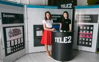 Команда на теле2 узнать подключенные услуги