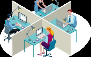 Как изменить номер билайн в личном кабинете